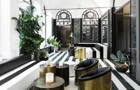 Home Design And Decor Shopping Recensioni by Senato Hotel Milano Artemest