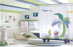 boy bathroom ideas bathroom ideas for boys master bathroom childrens