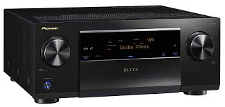 polk audio rm6750 black 5 1 ch home theater speaker system amazon com pioneer elite sc 95 9 2 channel networked class d3 av