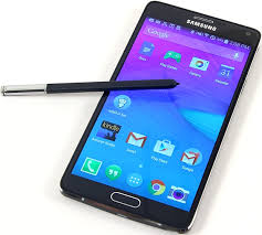 black friday samsung note 4 samsung u0027s galaxy note 4 with the exynos 5433 processor the tech