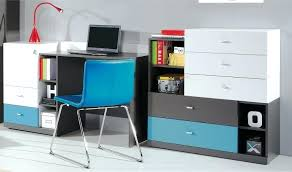 chambre bébé fabrication bureau pour chambre garcon fabrication bureau pour chambre bebe