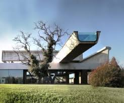 cool houses cool houses reveal their unique stories and unexpected designs