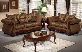 victorian living room furniture chic and classic victorian style
