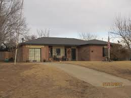 7921 tumbleweed rd lefors tx 79054 estimate and home details