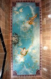 bonnie siracusa murals fine art img541edited