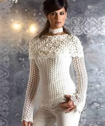 crochet blouses crochet blouse pattern crochet patterns