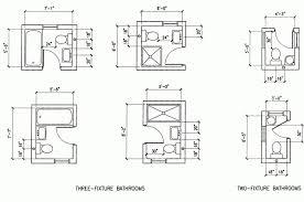 Public Bathroom Dimensions Handicap Bathroom Size Best Bathroom Decoration