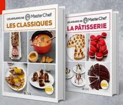 livre de cuisine gratuit livre cuisine gratuit 100 images génial livre de recettes de