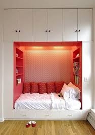 home design 93 exciting small room storage ideass