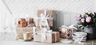weding registry gift registry the do s and don ts wedded