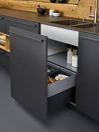 modern kitchen cabinet hardware modern kitchen cabinet hardware with laminate countertops