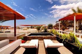 cool design ideas delightful modern roof deck baldoa home design