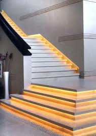 led strip lights for stairs led strip light ideas led strip lights kitchen realvalladolid club