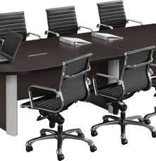 Office Meeting Table Conference Tables Archives Office Furniture Warehouse