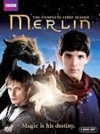 Merlin Season 1 ผจญภัยพ่อมดเมอร์ลิน ภาค 1 [พากย์ไทย]   DooLunla ...