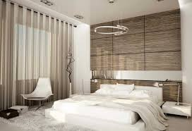 Modern Bedroom Ideas For Small Space With Luxurious Designs Twipik - Small modern bedroom designs