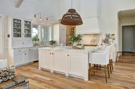 robert paige cabinetry daniel island custom kitchen cabinets