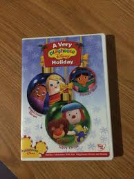 disney playhouse holiday higglytown heroes jojo u0027s