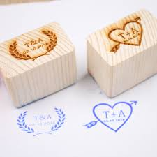wood wedding invitations promotion shop for promotional wood