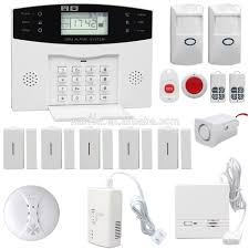 alarm system alarm system suppliers and manufacturers at alibaba com