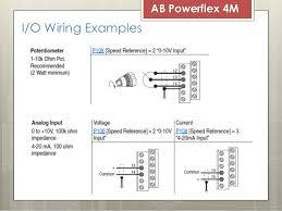 1756 ob16e wiring diagram of digital input module wiring diagrams