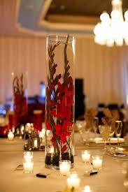 Cheap Valentine Table Decoration Ideas by Romantic Centerpieces Ideas For Valentine U0027s Day Celebration