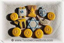 hanukkah cookies the gingerbread artist hanukkah cookies