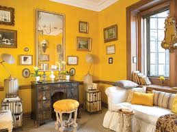 101 best paint images on pinterest farrow ball colors and front