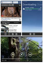 uc browser v2 9 for windows phone biggest update yet uc