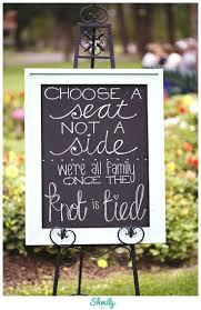 wedding chalkboard sayings small hanging chalkboard sign 17 best ideas about wedding
