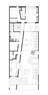 best house floor plans rectangular floor plan astonishing house plans rectangular shape