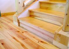 awesome southern yellow pine stair treads southern yellow pine