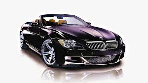 bmw car bmw car