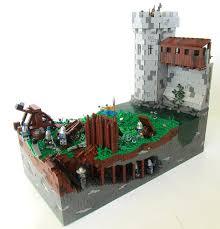 siege lego képtalálat a következőre lego statues lego várak