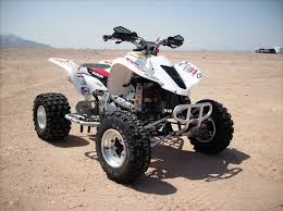 stolen motocross bikes stolen atv post it here suzuki z400 forum z400 forums