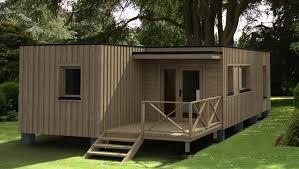 bureau de jardin design prix pour extension maison 2 bureau de jardin design 15m2