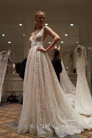 berta bridal inspiration 5 of my favorite dresses from fall 2016 bridal week