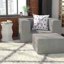 futons u0026 sleepers you u0027ll love wayfair