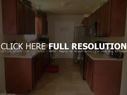 small u shaped kitchen top cozy small kitchen design with u shape