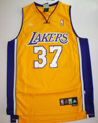 los angeles lakers jerseys for sale online outlet usa wholesale