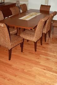 Austin Laminate Flooring Texas Home U0026 Floors Wood Flooring