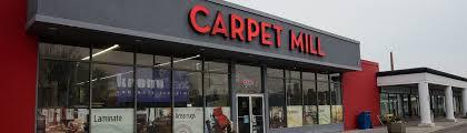 toronto flooring store carpet hardwood laminate vinyl
