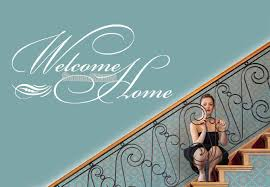 Compare Prices On Welcome Wall In Home Decor Online Shopping Buy by Compare Prices On Welcome Wall Decal Online Shopping Buy Low