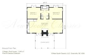 detached guest house plans luxury guest house plans luxury detached guest house plans for home