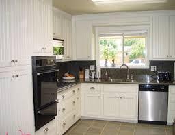 Kitchen Furniture Edmonton Goodword Kitchen Cabinets Edmonton Tags White Beadboard Kitchen