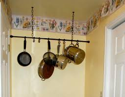 kitchen storage ideas for pots and pans furniture pot and pan rack inspirational 100 kitchen storage