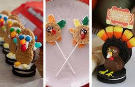Thanksgiving Crafts For Middle Schoolers 19 Thanksgiving Crafts For Kids Allfreekidscrafts Com
