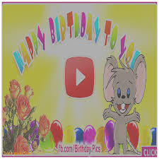 template free singing birthday cards for whatsapp together template free singing birthday cards for whatsapp as well as