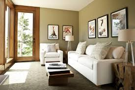 formal living room decorating ideas warmth ambience as the cool