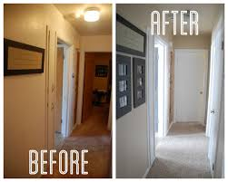 hall painting stunning ideas for painting hallways pictures best inspiration